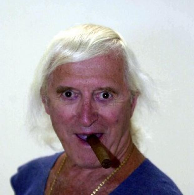 This Is Lancashire: A judge has approved a compensation scheme for Jimmy Savile's victims