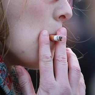 Women who have ever smoked during their childbearing years have a significantly higher chance of miscarriage, stillbirth and ectopic pregnancy, research suggests.