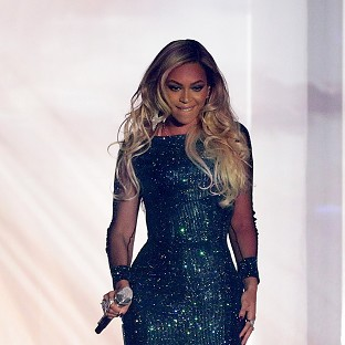Tans have been sold fake Beyonce tickets