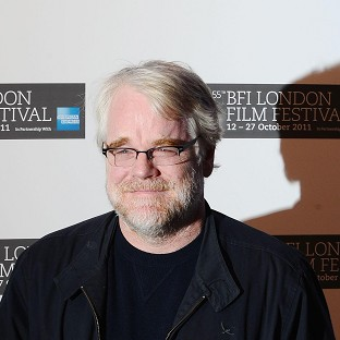 Medical examiners say Philip Seymour Hoffman died from a toxic mix of drugs