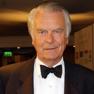 Lord Owen has made a donation to Labour coffers