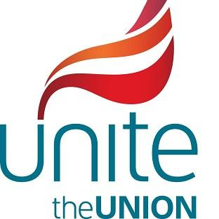 Unite is to cut its funding to Labour by �1.5 million