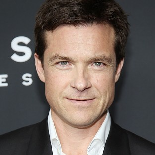 Jason Bateman makes his debut as film director with dark comedy Bad Words
