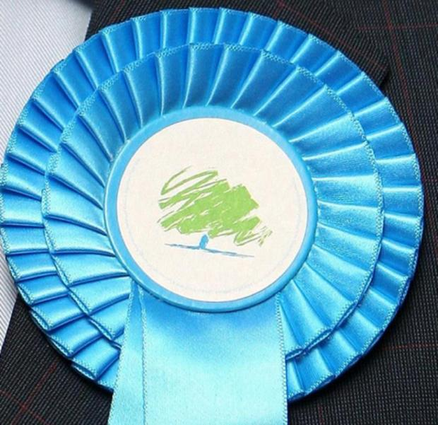 Tories win Ramsbottom by-election