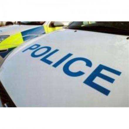 Police appeal for information following burglary at Nelson Mosque