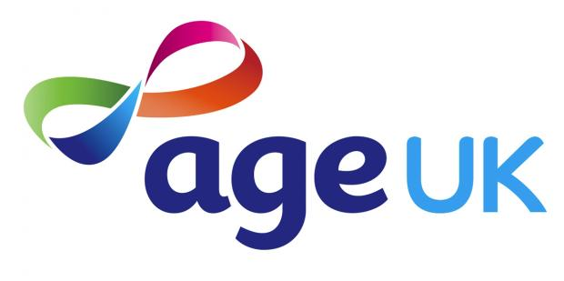 Age UK in Clitheroe now has new home