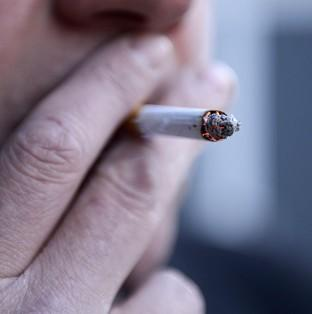 Campaigners are calling on Chancellor George Osborne to increase the tobacco