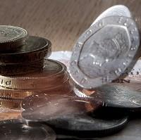 This Is Lancashire: Ministers have approved a 19p rise in the national minimum wage.