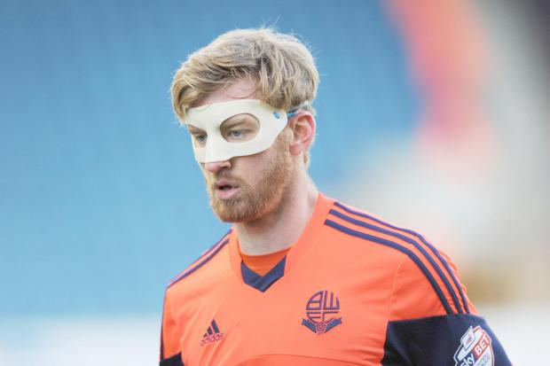 Tim Ream is rumoured to be on West Brom's wanted list