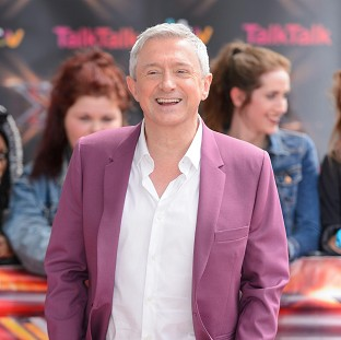 Louis Walsh did not have an act fast-tracked through Britain's Got Talent, according to ITV