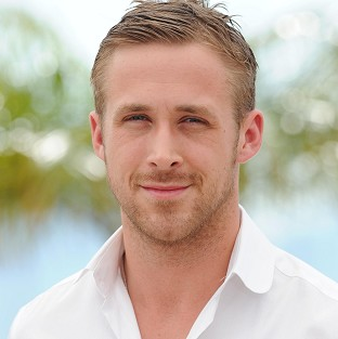 Ryan Gosling recently directed How To Catch A Monster