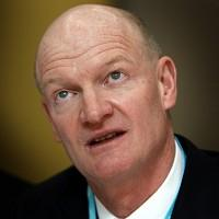 This Is Lancashire: Universities Minister David Willetts admits the number of student loans that will never be paid back is higher than was estimated in 2012