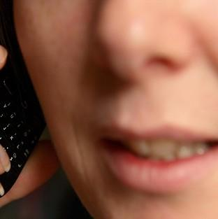 Ministers want to make it easier to penalise telemarketing companies over nuisance calls