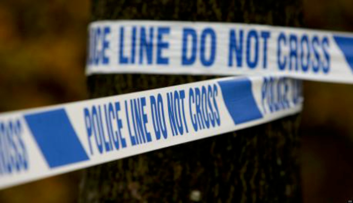 Man found dead in Tonge Moor home