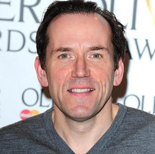 This Is Lancashire: Ben Miller is set to play a villain in the new series of Doctor Who
