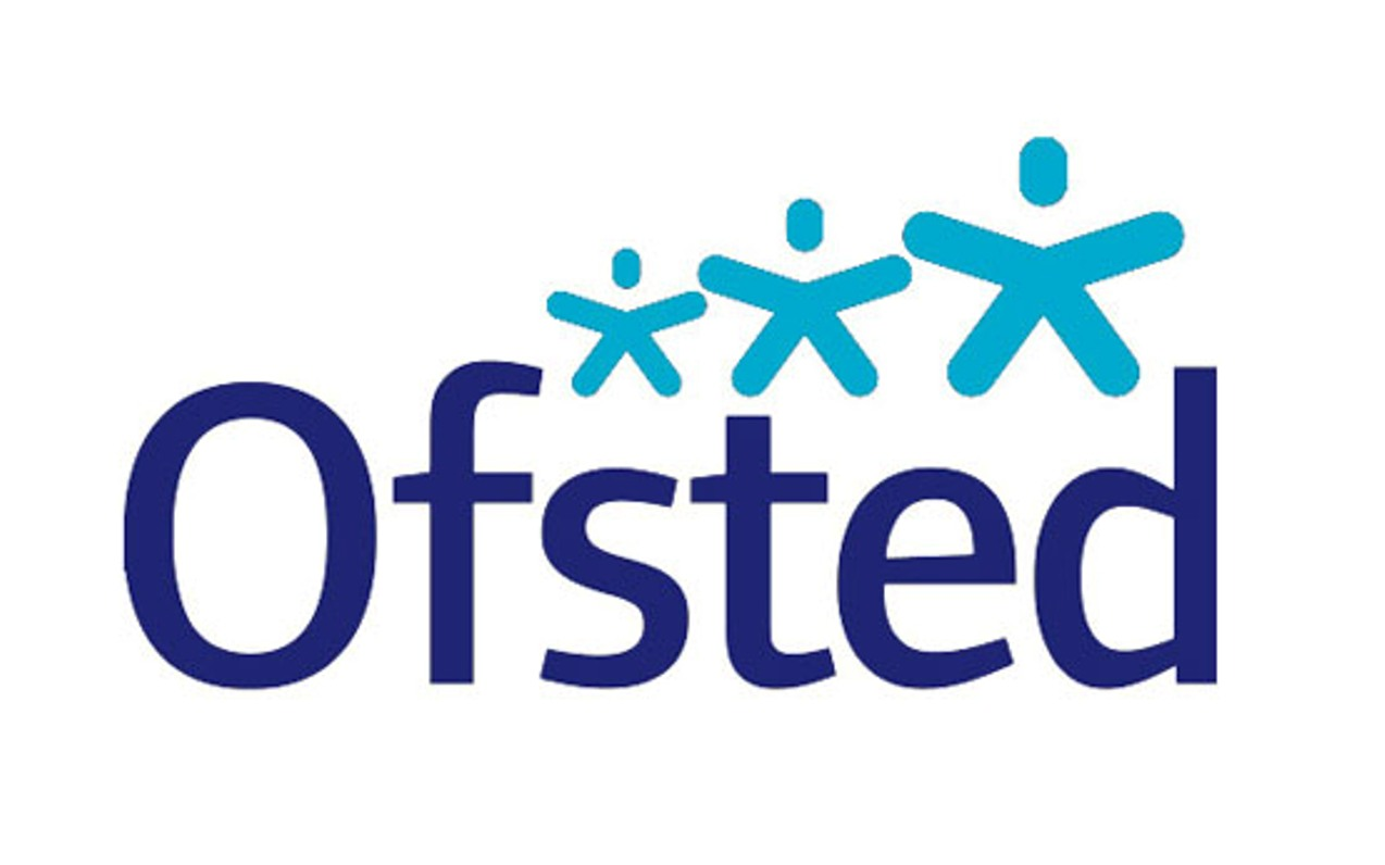 Praise for Blackburn care home by Ofsted