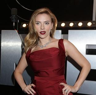 This Is Lancashire: Scarlett Johansson says she hates the nickname Scar-Jo
