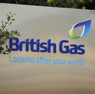 This Is Lancashire: Ofgem carried out two investigations into British Gas Business