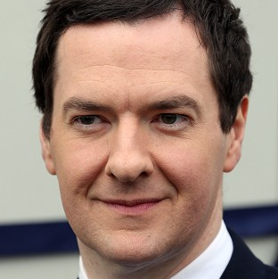 Osborne says critics proved 'wrong'