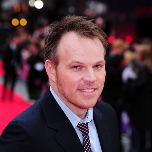 Marc Webb is excited at the prospect of the Spider-Man spin-off movies