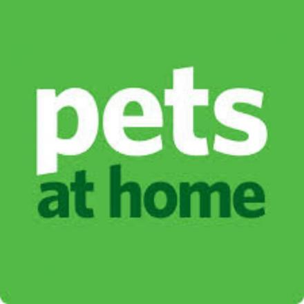 350 apply for 7 Accrington pet store jobs