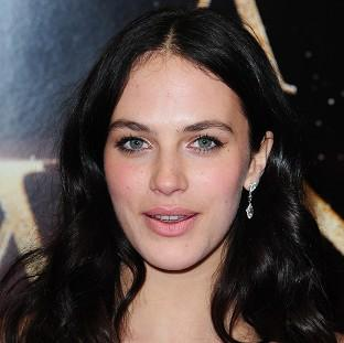 This Is Lancashire: Jessica Brown Findlay stars in Jamaica Inn