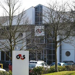G4S was one of two contractors declared by a committee of MPs of not being up to the job of providing homes for asylum seekers