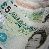 This Is Lancashire: Pay deals are matching RPI inflation at a median of 2.5%, according to a new study