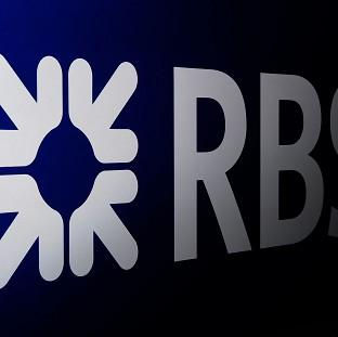 RBS plans to award bonuses of up to 200% of pay will now not be put to investors at the bank's AGM