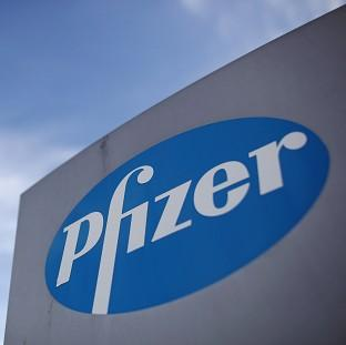 This Is Lancashire: Drugs firm AstraZeneca has rejected an increased offer from US rival Pfizer