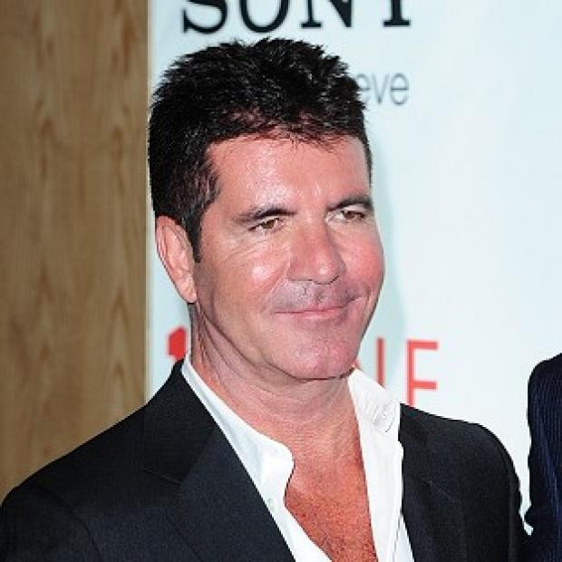 This Is Lancashire: Simon Cowell has signed a deal with a film company