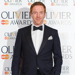 Damian Lewis has been cast as Henry VIII in an adaptation of Wolf Hall
