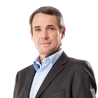 Outgoing Match Of The Day pundit Alan Hansen.