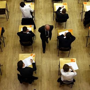 A-level students at a private school in Surrey are to start lessons at 1.30pm rather than 9am