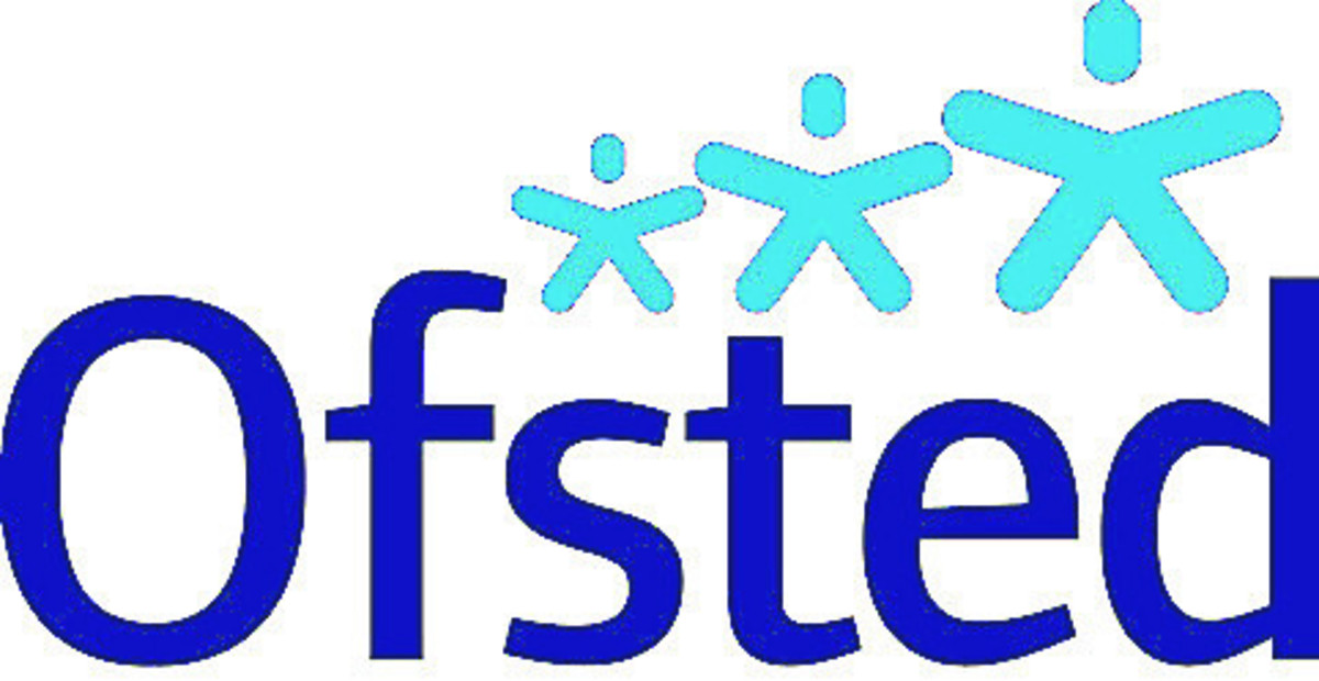 St Peter's Primary School turns its fortunes around in Ofsted inspection