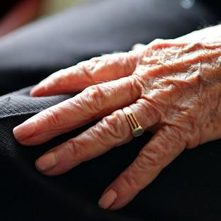 Experts said major improvements were needed to ensure better care for terminally ill people