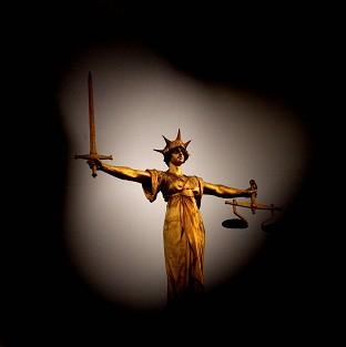 This Is Lancashire: The ruling has wide implications for other costly cases
