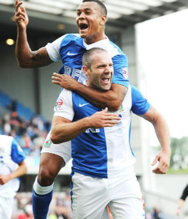 There are starting spots for David Dunn and Josh King
