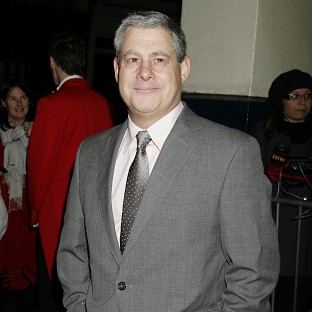 Sir Cameron Mackintosh is to buy two West End theatres