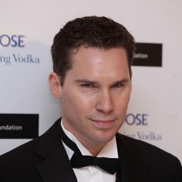 This Is Lancashire: Bryan Singer has said sexual abuse allegations against him are false