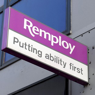 More than 80,000 disabled and disadvantaged people have been supported into work over the past five years, Remploy said