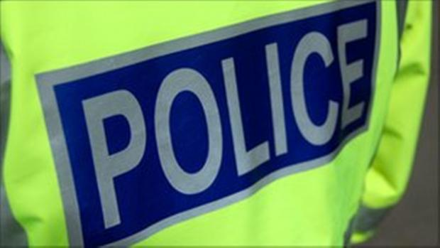 Cyclist, 69, is critical after road crash in Blackburn
