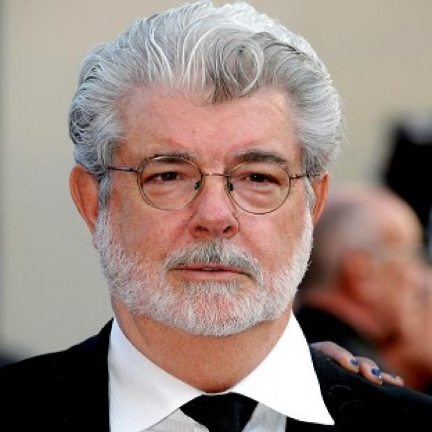 This Is Lancashire: George Lucas said it was a privilege to see the film top the poll