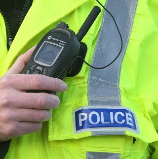Humberside police chief Justine Curran suggested crime is rising in the North due to the recession