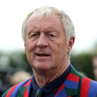 Chris Tarrant is still reco