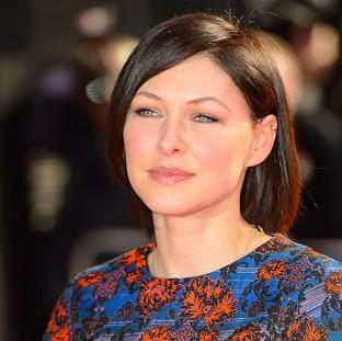 This Is Lancashire: Emma Willis will again host Big Brother
