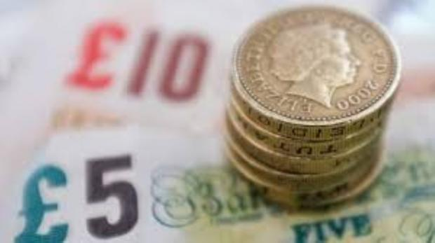 This Is Lancashire: Blackburn accountant fined after charging charity for work