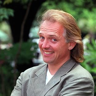 This Is Lancashire: Comedian and actor Rik Mayall has died