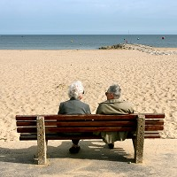 Lack of trust in pension providers