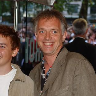 More tests will be carried out to find out how Rik Mayall died